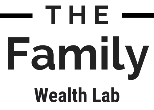 Family Wealth Lab